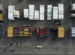 介绍国际贸易提单的使用和作用