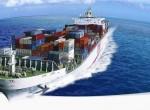 如何选择国际货运代理企业?