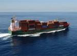国际物流出口代理收汇核销办理流程
