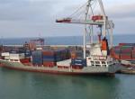 国际物流外贸出口流程12步