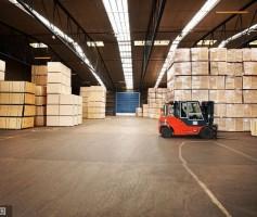 为什么要选择海外仓呢?Amazon亚马逊FBA发货事项有哪些?