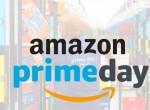 你知道,Amazon亚马逊Prime Day是什么吗?亚马逊fba退货换标服务是什么吗?
