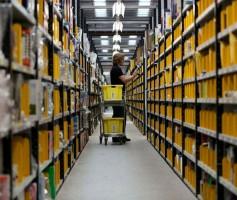 亚马逊FBA集装箱头程运输及发货到亚马逊仓库操作注意事项