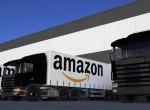 亚马逊FBA头程物流公路货物运输组成结构与特点