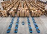 跨境电商物流海外仓库发展中的问题与存在的税务风险