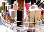 如何将淘宝化妆品/护肤品寄到德国?