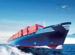 进口商品如何选择报关代理以及出口贸易的基本流程