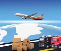 【深圳鑫翼达国际物流】进出口代理的流程介绍