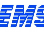 EMS邮政国际快递的优势与劣势各是什么?