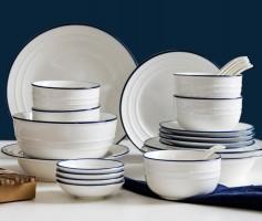 国内餐具厨具运到英国怎么收费?
