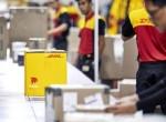 DHL Express 将在马来西亚扩建亚太地区出口合规中心
