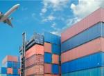 跨境电子商务物流现存问题分析及解决方案