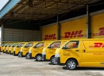 DHL国际快递到意大利一般时效要几天?费用大概是多少?