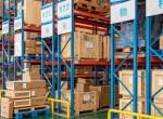 海外仓如何收跨境电商卖家青睐?海外仓退换货哪些服务是卖家所需?