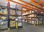 海外仓与日本FBA入仓前后区别以及运输包装的六大包装原则