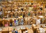 日本FBA仓库禁止入库商品有哪些?常见费用有哪些?