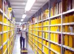 跨境电商卖家该如何运营好海外仓?五点建议