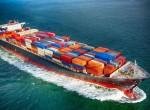 选择靠谱的国际货运代理应该考虑哪些因素?