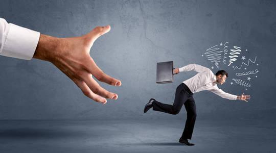 国际物流业务员应该怎么找精准客户?