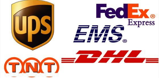 国际快递收费标准是怎么样?一般多少钱?