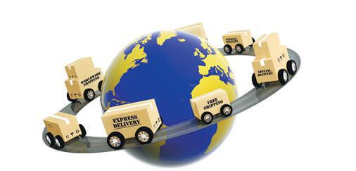 什么是跨境电商物流?国内跨境电商物流有几种模式?