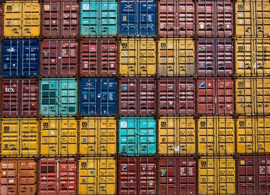 国际物流运费一般多少钱?一公斤多少钱?