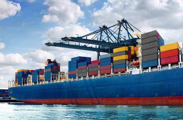 办理国际货运代理企业备案表流程