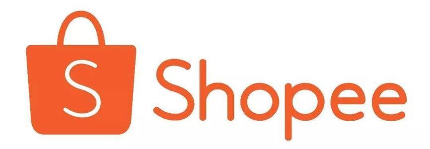 Shopee本土店与跨境店物流有什么不同?