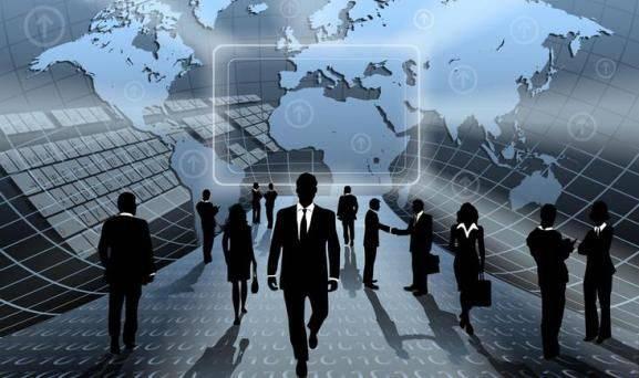 深圳国际物流国际物流跟单员是做什么的?工作流程与内容是什么?