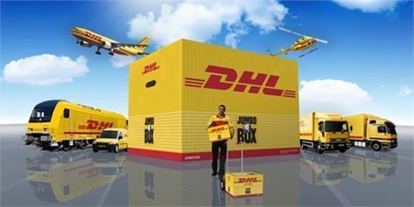 国际快递包裹的选择,鑫翼达为您详细解答