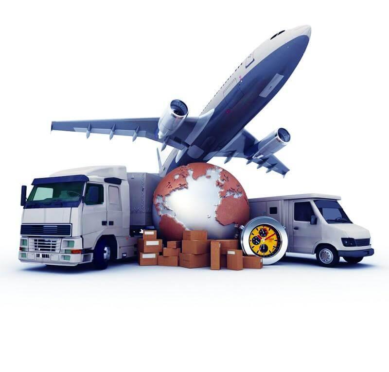 国际快递及货运物流的相关知识