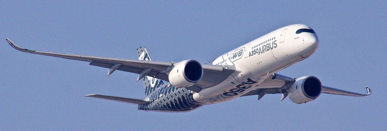国际空运的三大优势,你知道吗?