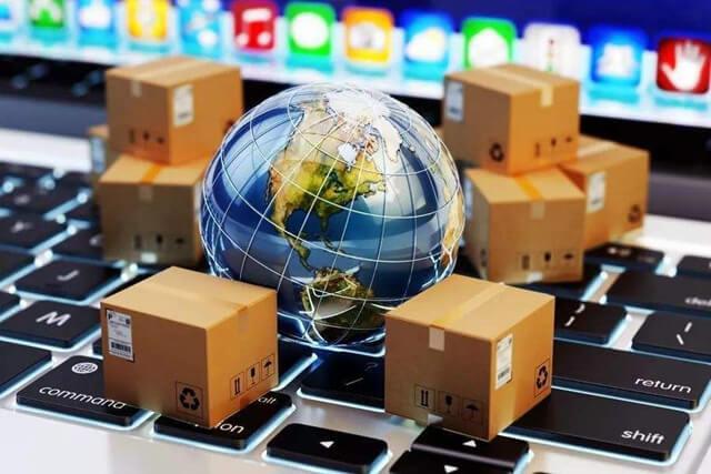 进口跨境电商物流主要的三种物流模式