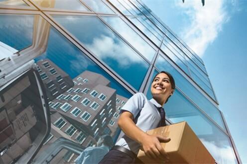 跨境电商物流仓储外包服务是如何收费的?收费标准是什么样的?