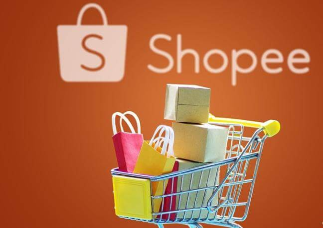 Shopee物流与国际物流专线有什么不同吗?