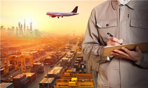 选择国际物流行业到底值不值得?发展前景如何?