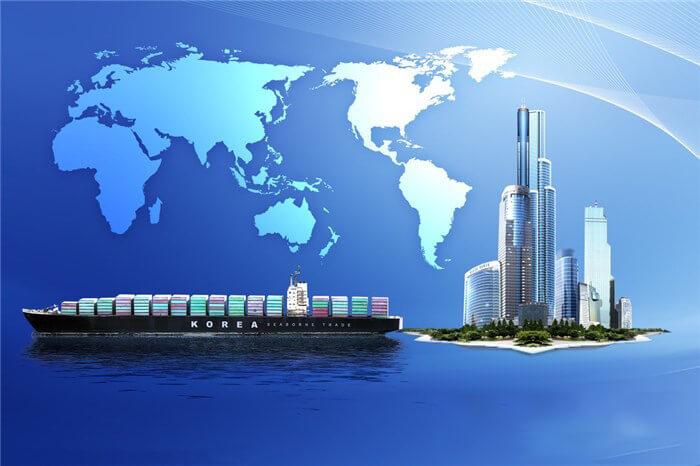 国际货运代理及进出口报关操作流程详解