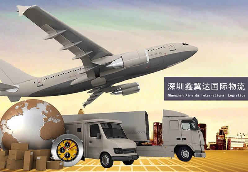 深圳有便宜的国际物流公司吗?哪家国际快递最便宜?