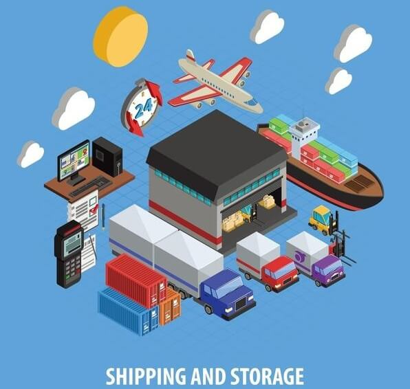 国际货运代理公司如何选择货代系统软件,哪家好?