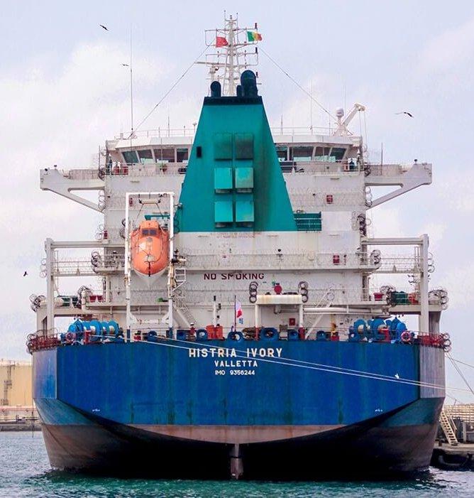 国际货代物流公司和国际快递公司有哪些不同?