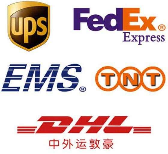 国际快递运费怎么计算?收费标准是怎么样?如何查询运费?