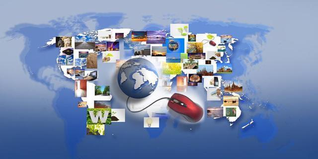 该如何选择跨境物流服务商?