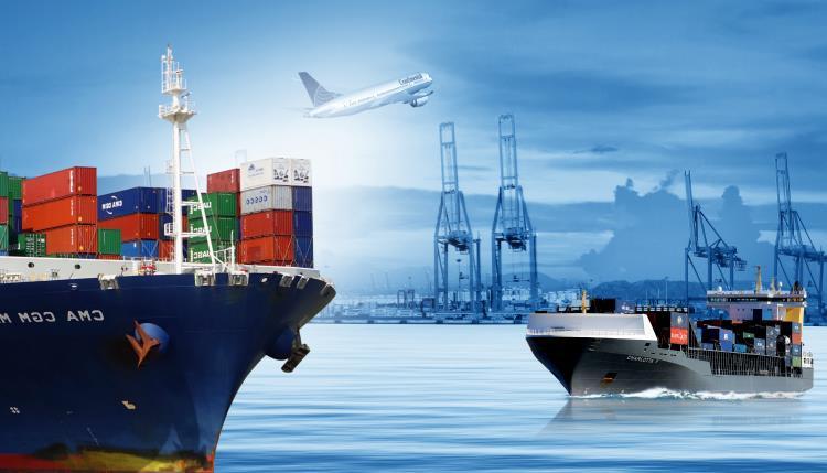 关于跨境进口物流清关过程分析