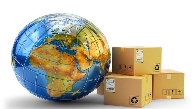 关于日本跨境物流禁运产品与注意事项都有哪些?