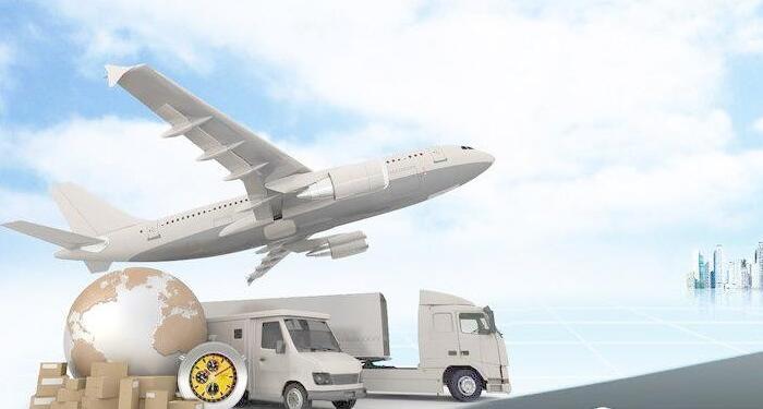 深圳航空国际物流专线-空运物流专线哪个好?