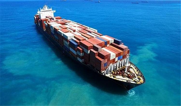 运费高、难订舱、海运慢!国际海运这么难要如何解决?