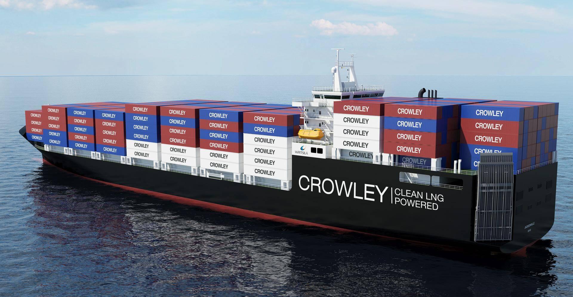 影响国际海运运费变动的因素是什么?