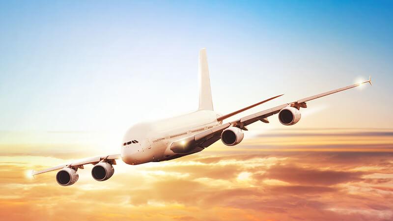 国际空运有哪些工作特点和优缺点呢?发国际物流时,该如何选择呢?