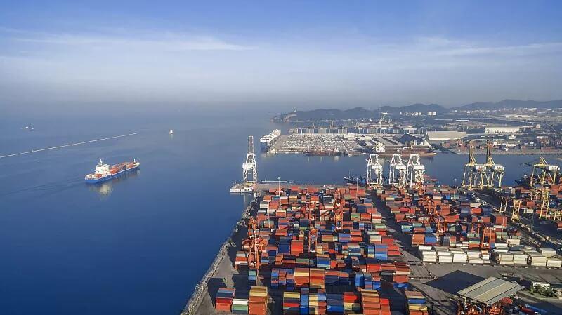 国际专线、国际快递、国际空运、国际小包、FBA头程和国际海运之间的区别和各自的优劣势讲解
