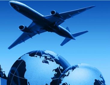 国际快递与国际空运的区别
